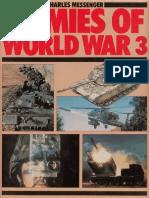 Armies of World War 3.pdf
