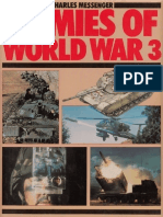 Armies of World War 3.pdf
