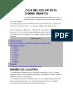 psicologia del color.docx