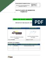 CAP. IV. LINEA DE BASE AMBIENTAL 21 11 18.pdf