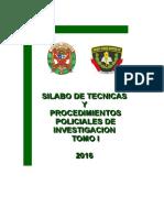 TECNICAS_Y_PROCEDIMIENTOS_POLICIALES_DE.doc