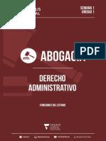 administrativo al 02-05.pdf