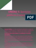 Power Dcho. Administrativo- Módulo V.pptx