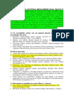 Bibliografía sobre los puntos 4 y 5.docx