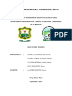 REACTIVOS E INSUMOS - TRAB CORREGIDO.docx