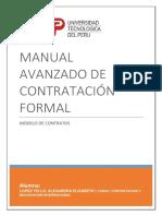 CONTRATOS INTERNACIONALES - AVANZADO.docx