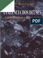 A FALÊNCIA DOS DEUSES.pdf