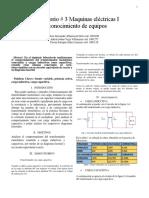 laboratio3__maquinas