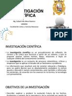 LA INVESTIGACIÓN CIENTÍFICA.pptx