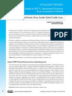 20163-80298-1-PB.pdf