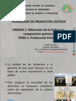 PRODUCCION PRIMARIA DE LA LECHE.pdf