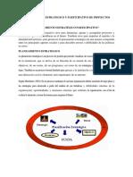 PLANEAMIENTO ESTRATEGICO Y PARTICIPATIVO DE PROYECTOS.docx