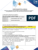 Tarea_1_111_100413A_612.docx