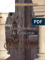 Wynkoop-Fundamentos_1.pdf