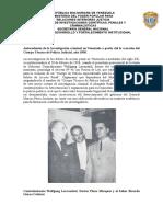Historia del Cuerpo de Investigaciones Científicas.doc