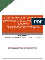 Bases_Estandar_AS_942018_20181024_190048_532.pdf