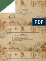 Copia de Dolabella · SlidesCarnival.pdf