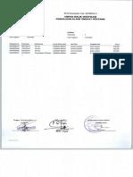 PASAR IKAN 0718 PRO.pdf
