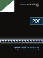 catalogo Gates correia.pdf