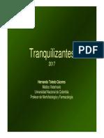 8.0 Tranquilizantes MV (1)