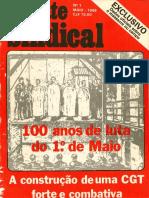 Nº01, 05-1986.pdf