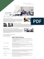 Office 365 Mediana Empresa Software de Productividad