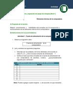 6. Act 1 l1 - n1 - Elementos Internos de La Computadora-converted
