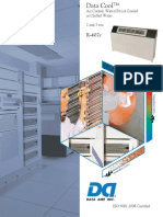 Data Aire Brochure Web Version v4