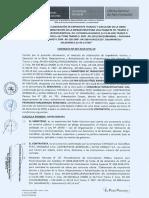 jjmnjttt.pdf