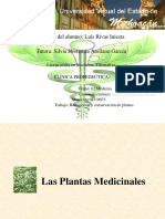 RivasL_Preparación de Plantas Medicinales