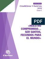 Cuaresma y Pascua 2019.pdf