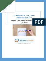 El_Análisis_ABC_con_tablas_dinámicas_SISCONGES.pdf