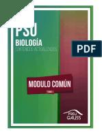 Biologia_libro__2018_01_listo.pdf