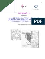 250570652-Vigas-de-Gran-Altura-Mensulas-Distribucion-No-Lineal-de-Deformaciones-y-Modelo-de-Puntales-y-Tensores.pdf