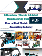 e-rickshaw-electric-tuk-tuks-manufacturing-business.pdf