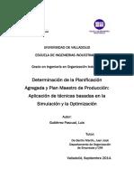 TFG-I-184.pdf