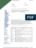 SCCM_InstallW2K8.pdf