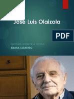 5º-Bibiana-y-su-mundo-5°-Datos-del-autor.-José-Olaizola.pdf