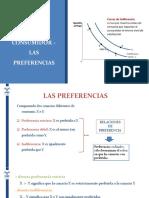 I-SESION 03- LA TEORIA DEL CONSUMIDOR . LAS PREFERENCIAS.pdf