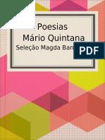 Mario Quintana.pdf