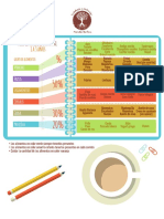 Alimentacion infantil 1-3.pdf
