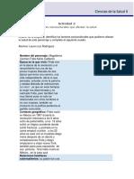 Act 1.Factores Socioculturales Que Afectan La Salud