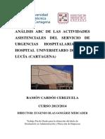 Asistenciales.pdf
