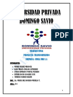 PROYECTO CIMAL FINAL (1) d1-1.docx