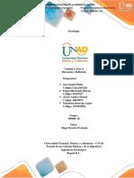 Discusión y reflexión_46 (1).docx