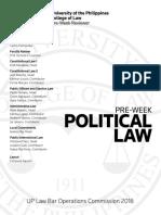 UP Pre-week Poli.pdf