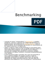 Competitividad_12_Benchmarking