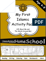 my-first-islamic-activity-pack-all-about-me.pdf