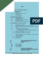 PTE SALADO doc.doc