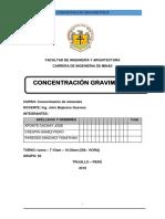 orca_share_media1554322680992.docx